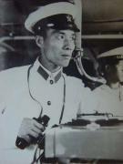 追忆海军战斗英雄肖德万将军:西沙海战永远屹立的丰碑