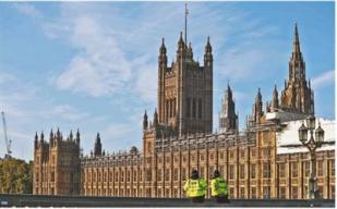 """政府再一次申请延期 英国""""脱欧""""进程再生变数"""