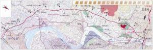 岳宜高速公路