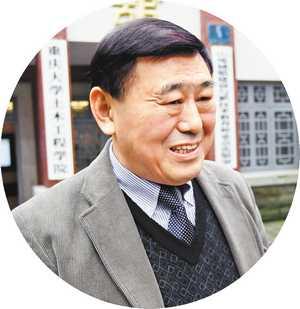 重庆时隔7年再获国家科技进步奖一等奖
