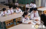 国内领先!南京这所中学的批判性思维课程上线啦