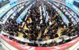 @求职者!2019年山东省春季大型招聘活动明日上线