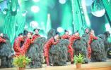 洋娃娃演绎中国24节气萌翻网友