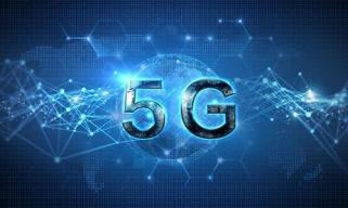 华为2019年帮助全球35家已商用5G的运营商打造5G精品网