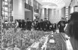 首套房贷款利率下调 杭州楼市的风向要变?