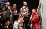 智商碾压!杭州小学生当博物馆讲解志愿者 最小年龄仅7岁