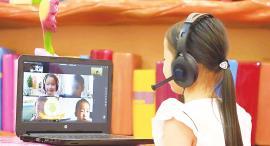 在线教育:新风口来了旧疾仍难破