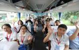 """杭州建成166家疗休养基地 今年已请5800多人""""稍息"""""""