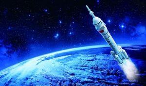载人航天工程