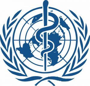 世界卫生组织会徽