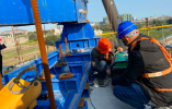 1278亿!温州33个重大在建交通工程已全部复工