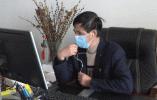 """抗击疫情从""""心""""开始 杭州开通多路心理热线提供援助"""
