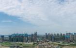 重磅!杭州亞運會媒體村地塊正式掛牌,要求只租不售