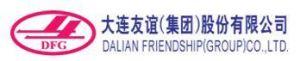 大连友谊(集团)股份有限公司