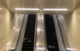 """无缝换乘!明天开始 杭州东站铁路换乘地铁将开启""""免检模式"""""""