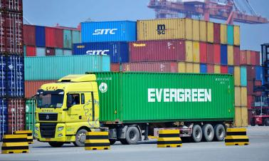 Foreign trade to maintain growth pace in '19