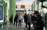 杭州的职业教育未来怎么走?五十多位校长、准校长们一起出谋划策