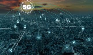 5G网络辐射会不会影响健康?FCC给出了答案