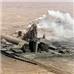伊拉克武器核查危機