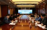 共商维权治理 共享维权资源 长三角消费维权联盟在沪成立