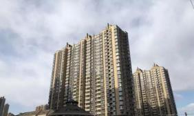 三大变化主导2017北京楼市:供应、土地、豪宅