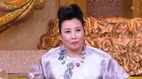 [预告]王祖蓝 李亚男 140921 女皇的盛宴