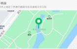 """國慶假期帶你穿越 杭州皋亭山這場遊園會很""""宋朝"""""""