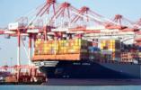 青岛一季度外贸进出口值1363亿 同比增长14.8%