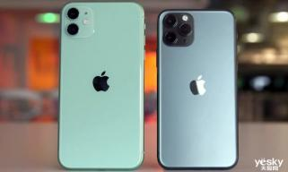 iPhone用户流失率攀升:中国市场近半用户转投安卓 首选华为手机