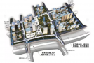 地面让给行人!杭州首条地下环路预计年内投入使用