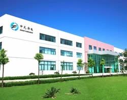 武汉中元华电科技股份有限公司是由2001年11月16日成立的武汉中元华电科技有限公司整体变更设立的,位于华中科技大学科技园,占地19000平方米,是专门从事电力系统智能化记录分析和时间同步相关产品的研