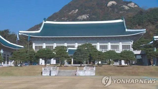 韩国官员:日本无耻的程度是世界上最高的