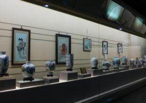 常州博物馆