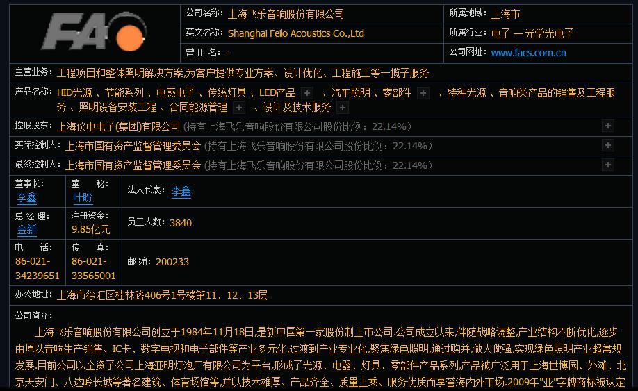 中国股市30年,第一股面临退市风险