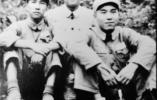 在抗美援朝战场上 他们是战地记者 也是握笔的战士