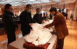 杭州市场上蚕丝被、硅藻泥质量如何?检测结果来了