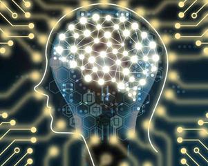 随笔:关于脑机交互的遐想与迷思