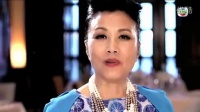[预告]张智霖 140831 女皇的盛宴