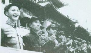 1949.11.11在庆祝广解放大会上