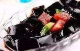 夏至刚过,看看温州这些宝藏清凉美食你最钟情哪样?