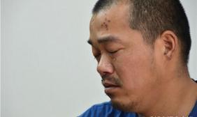 男子身揣万元却拒付父亲900元赡养费 被拘15天