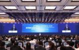 中国电科董事长熊群力:数据已经成为水电一样的必需品