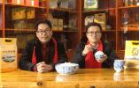 """拍视频推农产品 淳安这条土味十足的""""卖大米""""火了"""