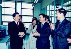 北京电报大楼