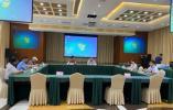 2020年杭州第一批高中录取开始,分数线陆续出炉