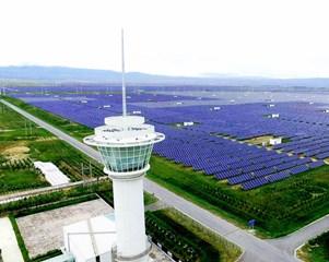 青海清洁电力连续供应创新纪录