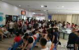 宁波12岁女孩验光200度 医生却说她高度近视 怎么回事?