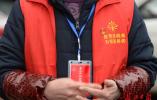 一上午暗访8个小区!武汉市委书记王忠林:小洞不补大洞吃苦