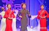 锡剧名家李桂英又一部专题片开拍 第三次与上海电视台合作