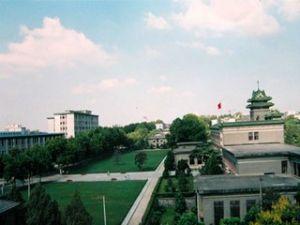 南京市浦口区